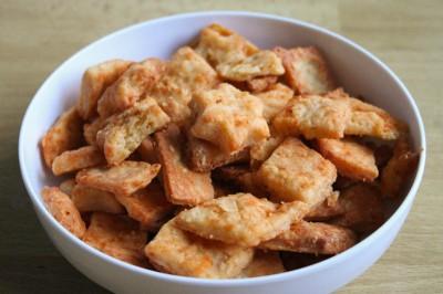 Paprika cheezy bite (1 of 1)