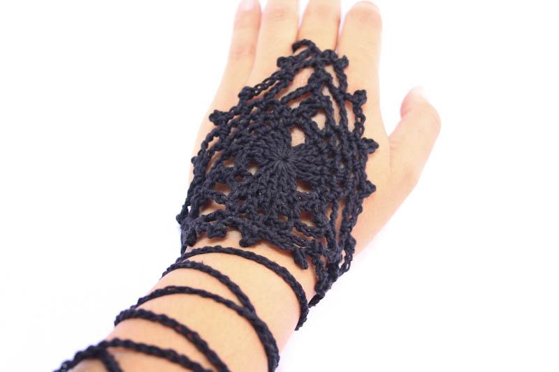 Barefoot Crochet Sandals Crochet Sandals Barefoot Barefoot Crochet Sandals Rj4AL5